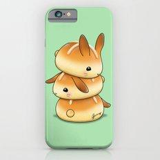 Hot Cross Bunbuns iPhone 6s Slim Case