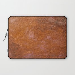 Coarse Laptop Sleeve