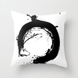 21039 Throw Pillow