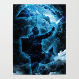 Storm Breaker Poster