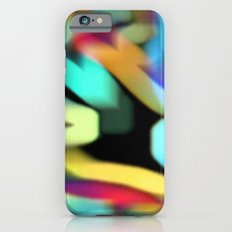 The Scarf Slim Case iPhone 6s