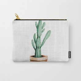 House Pet Carry-All Pouch