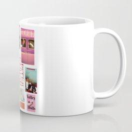 LiterARTure Coffee Mug
