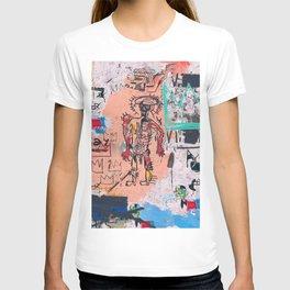 Coronados T-shirt