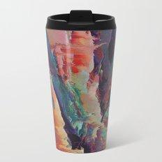 ŽLLP Travel Mug