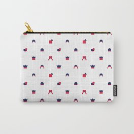 Minstar Carry-All Pouch