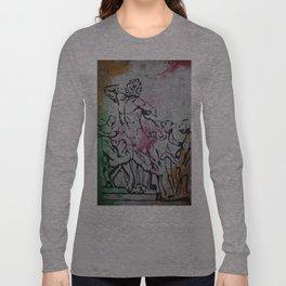 It1 Long Sleeve T-shirt