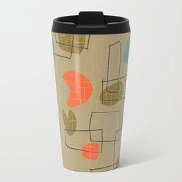 Tinakula Travel Mug