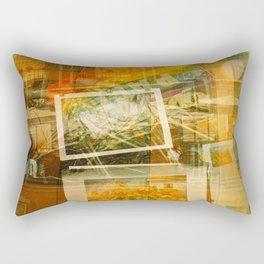 Pace Rectangular Pillow