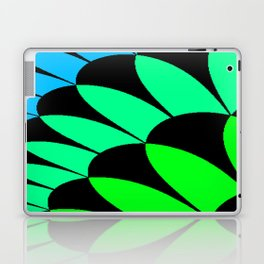 Moderna Laptop & iPad Skin