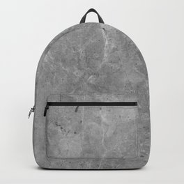Simply Concrete II Backpack