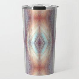Silks Travel Mug