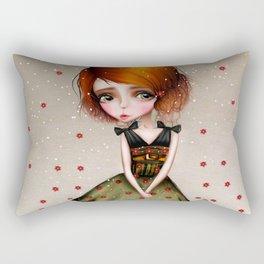 Lainey Rectangular Pillow