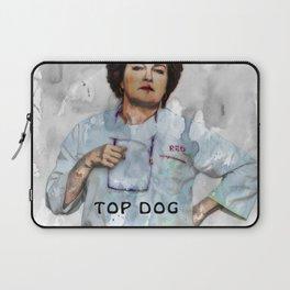 Top Dog Laptop Sleeve
