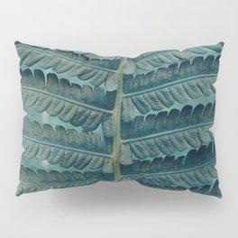 #101 Pillow Sham