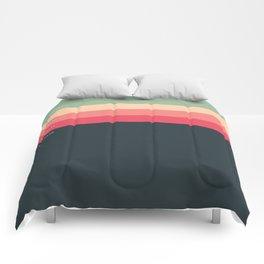 COUP DE GRÂCE Comforters