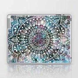 Tidal Shift Laptop & iPad Skin
