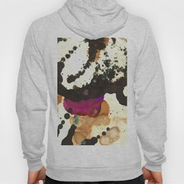 colorful day Hoody