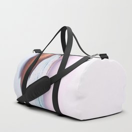 Coast 4 Duffle Bag