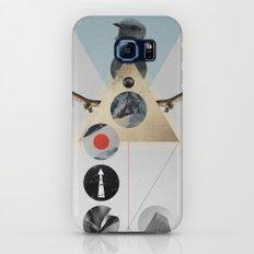 rvlvr.net project entry Slim Case Galaxy S7