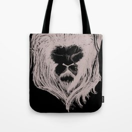 We Have Greatness Within Us Tote Bag