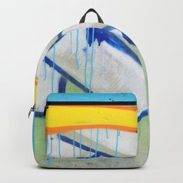 This Way Backpack