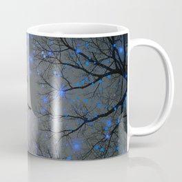 The Sight of the Stars Makes Me Dream Coffee Mug