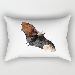 Bat Rectangular Pillow