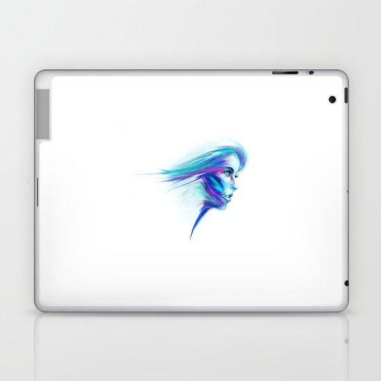REVERIE Laptop & iPad Skin