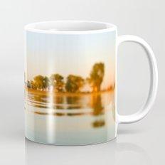 Island Life Mug