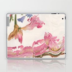 Pinku Laptop & iPad Skin