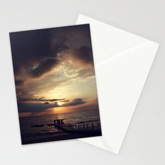 Godspeed Stationery Cards