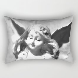 Fairie Dreamer Rectangular Pillow