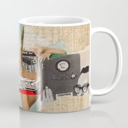 7413 Coffee Mug