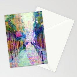 20180214 Stationery Cards