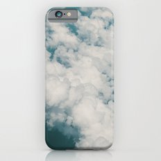 Clouds 2 Slim Case iPhone 6s
