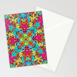 """""""Spring"""" series #8 Stationery Cards"""