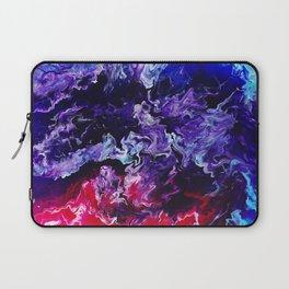 Pele Laptop Sleeve