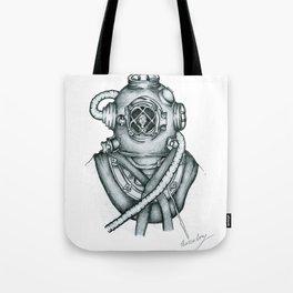 I Want My Mummy Tote Bag