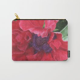 Hope by Teresa Thompson Carry-All Pouch