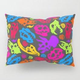 Fossilized Pillow Sham