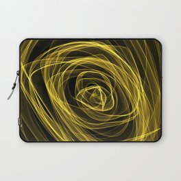 Summer lines 16 Laptop Sleeve