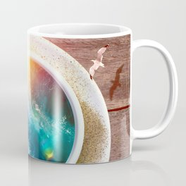 spoondrift Coffee Mug