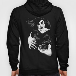 Other Mother Hoody