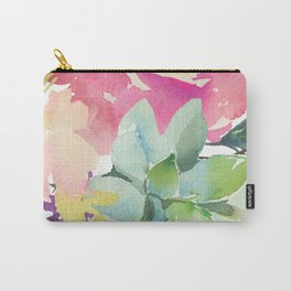 Summer Dreamin' Carry-All Pouch
