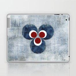 Chintamani Laptop & iPad Skin