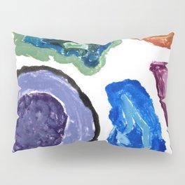 A Collection Pillow Sham