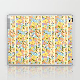 vintage 20 Laptop & iPad Skin