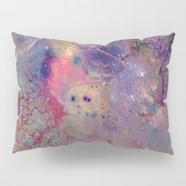 FROM FIRE TO DESIRE Pillow Sham