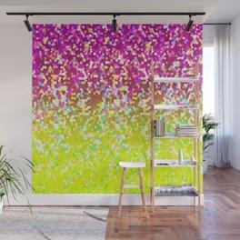 Glitter Graphic G224 Wall Mural